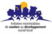 Initiative montréalaise de soutien au développement social local