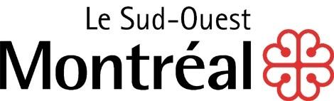 Ville de Montréal - Arrondissement du Sud-Ouest